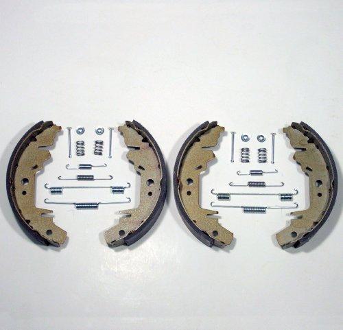 mazda-tribute-bremsbacken-trommelbremse-zubehorsatz-fur-hinten-fur-die-hinterachse