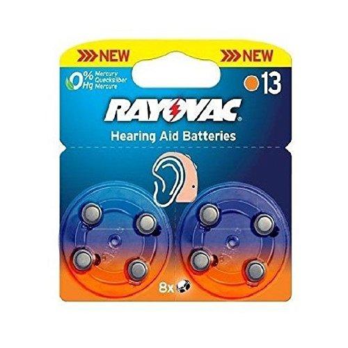 trade-shop-8-pilas-amplifon-pilas-boton-para-audifono-varta-rayovac-ha-13-8022044035666