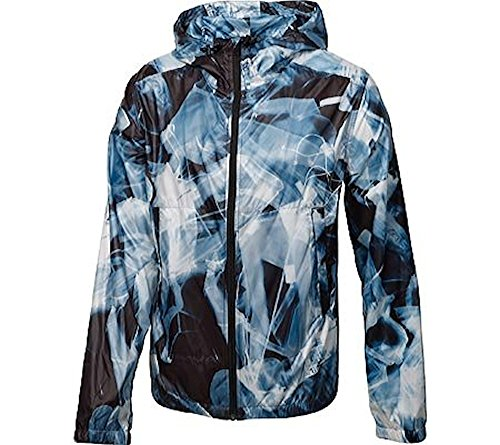 puma-by-hussein-chalayan-urban-mobility-mens-print-windbreaker-558391-11-blue-aster-all-over-print-u