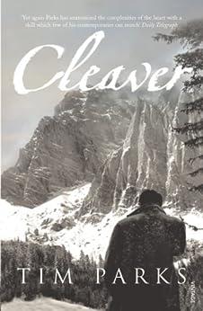 Cleaver von [Parks, Tim]