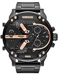 Herren-Armbanduhr Diesel DZ7312