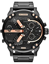 Diesel Herren-Uhren DZ7312