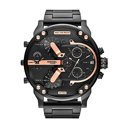 diesel-mens-watch-dz7312