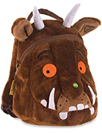 LITTLELIFE GRUFFALO TODDLER DAYSACK