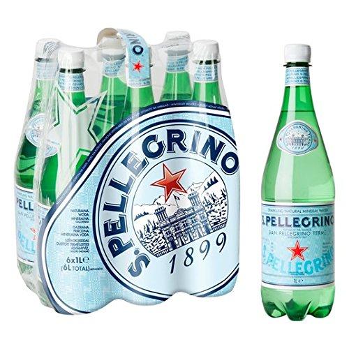 san-pellegrino-sparkling-mineral-water-6-x-1l