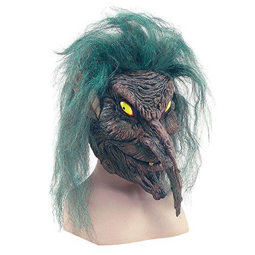 2Baum Sprite Maske, eine Größe ()