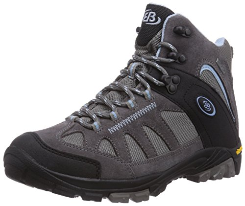 bruetting-sierra-high-s-scarponi-da-trekking-ed-escursionismo-donna-grigio-grau-grau-anthrazit-blau-