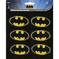 DC Comics Patch-Batman Insignia 2