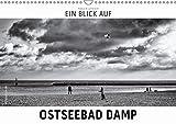 51OFwjgoguL._SL160_ Urlaub im Ostsee Resort Damp (Halbinsel Schwansen) 🇩🇪 Urlaubsorte