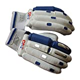 #8: Virat Cricket Batting Gloves NS vk Edition