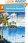 The Rough Guide to the Dominican Repu...