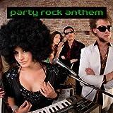Party Rock Anthem [Explicit] (Incl. 34 Tracks)
