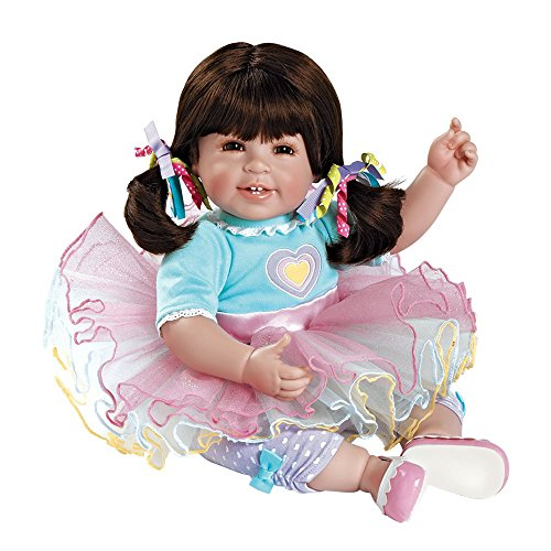 adora-20015006-sugar-rush-babypuppe