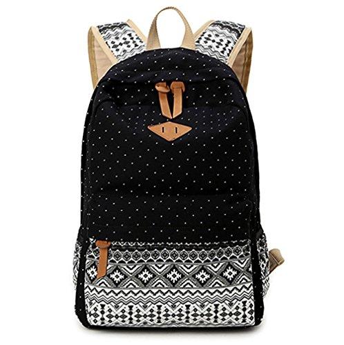mochila-nacional-de-viento-para-estudiantes-chicas-mochila-creana-de-loa-escuelas-puede-colocar-la-l