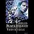 Vampirseele: Black Dagger 15 - Roman
