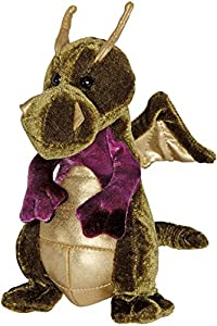 Cuddle Toys 71718cm de Altura Homer dragón Peluche