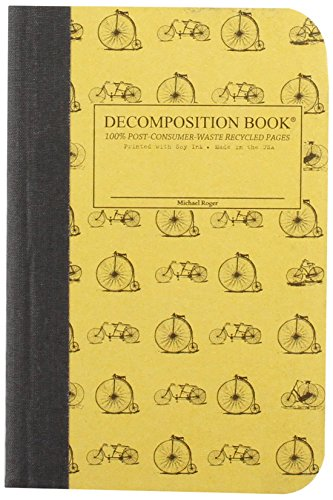 vintage-bicycles-pocket-size-decomposition-book-college-ruled-composition-notebook-with-100-post-con