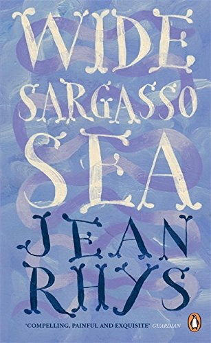 Wide Sargasso Sea (Penguin Essentials)