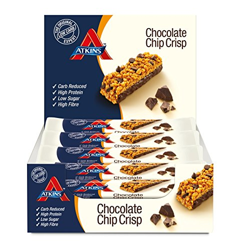atkins-chocolate-chip-crisp-low-carb-high-protein-snack-bar-15-x-30g