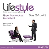 Lifestyle. Upper intermediate. Per le Scuole superiori. 2 CD Audio