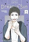 Dreamin' Sun 6
