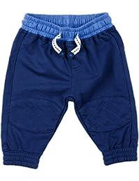 Charanga, Pantalones deportivos para bebés