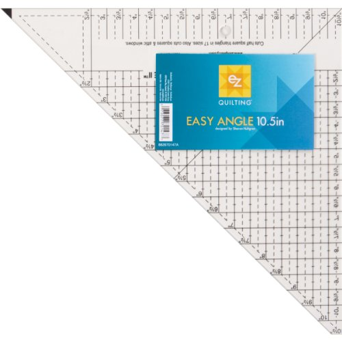 simplicity-ez-quilting-easy-angle-ii-acrylic-template