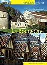 La BOURGOGNE par Boucaud