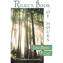Rainer Maria Rilke Weihnachtsgedichte.Amazon Co Uk Rainer Maria Rilke Anthologies Poetry Books