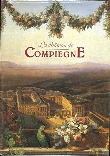 Album musee national du chateau compiegne