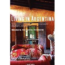 Amazon.es: Argentina - Arte, cine y fotografía: Libros