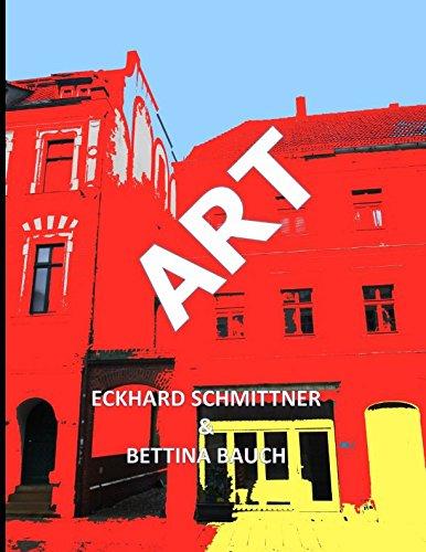 ART (Bauch-art)