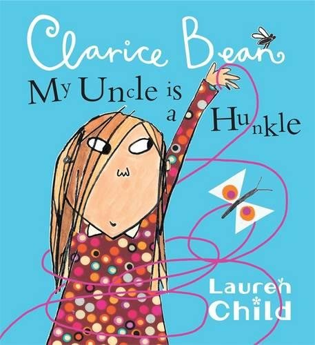 my-uncle-is-a-hunkle-says-clarice-bean