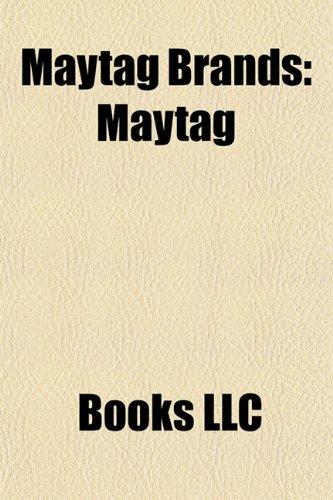 maytag-brands