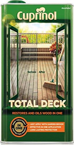 cuprinol-total-deck-restorer-oil-clear-5l