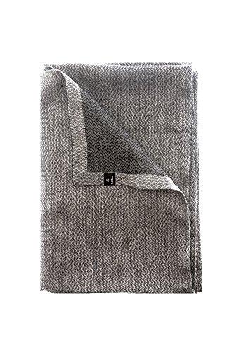 himla-tovaglia-washi-145-x-330-cm-kohl