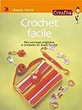 Image de Crochet facile