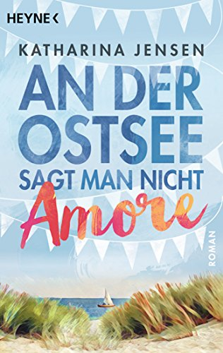 an-der-ostsee-sagt-man-nicht-amore-roman