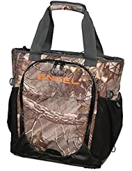 Engel USA Cooler Backpack, Realtree Xtra Camouflage by Engel