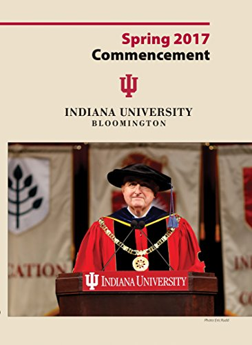 spring-2017-commencement-afternoon-ceremony-undergraduate-ceremony