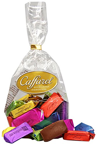rainbow-gianduiotti-200-g-bunte-gianduia-pralinen