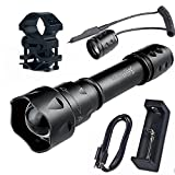 Armasight Night Vision Goggles - Best Reviews Guide