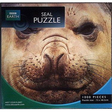bbc-earth-seal-puzzle