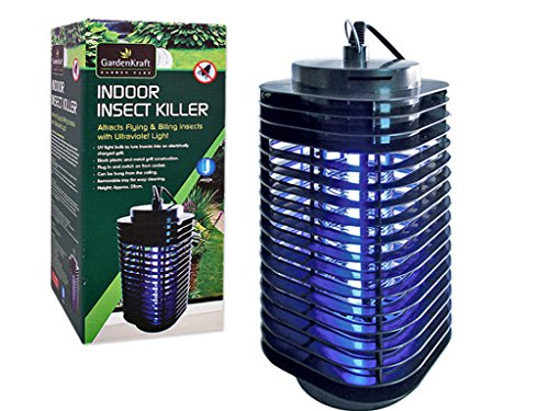 electronic-uv-flying-insect-killer-electric-indoor-mosquito-pest-fly-bug-zapper-est-mosquito-biting-