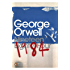 Nineteen Eighty-Four (Penguin Modern Classics)