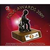 BBC Folk Awards 2009