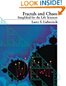 #8: Fractals and Chaos Simplified for the Life Sciences