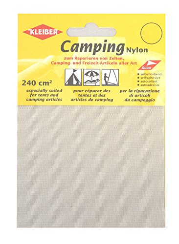 kleiber-canvas-style-self-adhesive-waterproof-nylon-repair-patches-light-grey