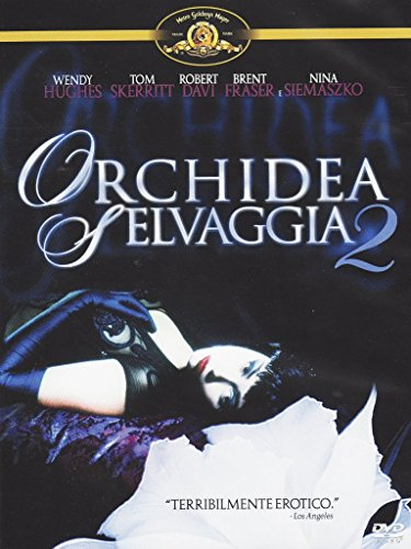 Bild von Orchidea selvaggia 2 [IT Import]