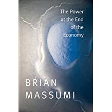 The Power at the End of the Economy